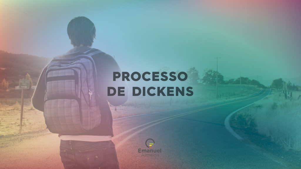 Processo de Dickens