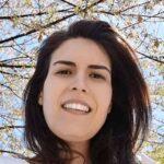 Cecília Freitas