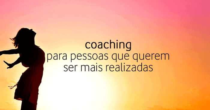 coaching particulares