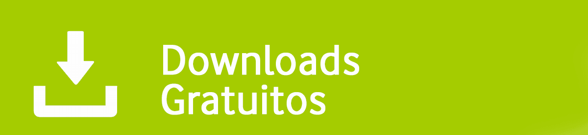 downloads coaching gratis