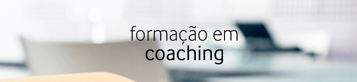 formacao coaching art