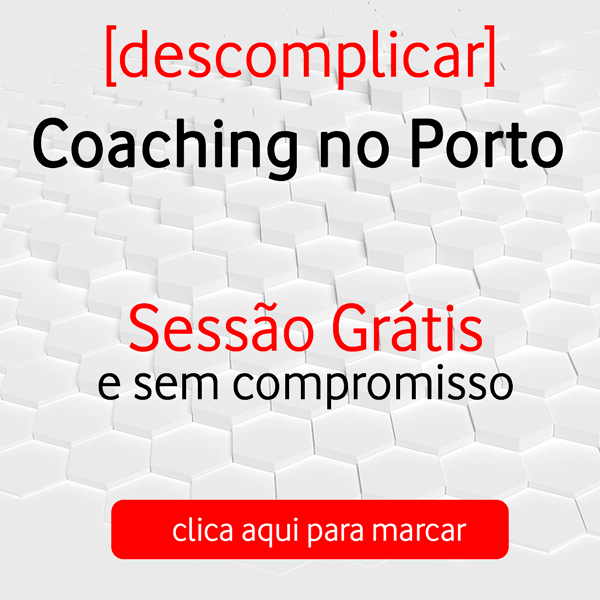 coaching no porto