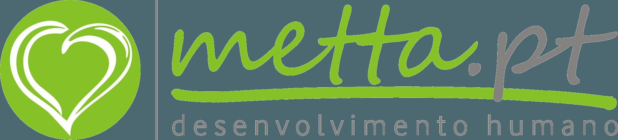 metta.pt | desenvolvimento humano