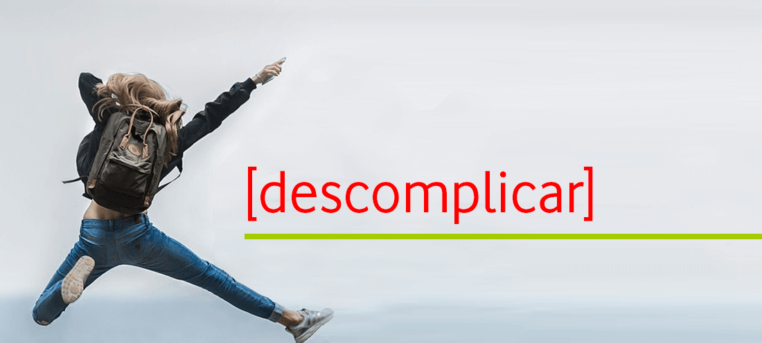 descomplicar coaching