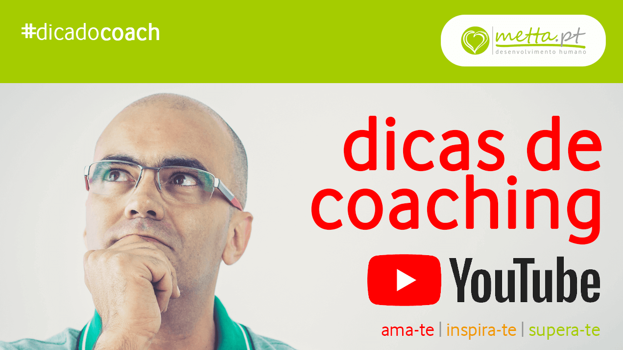 dica do coach